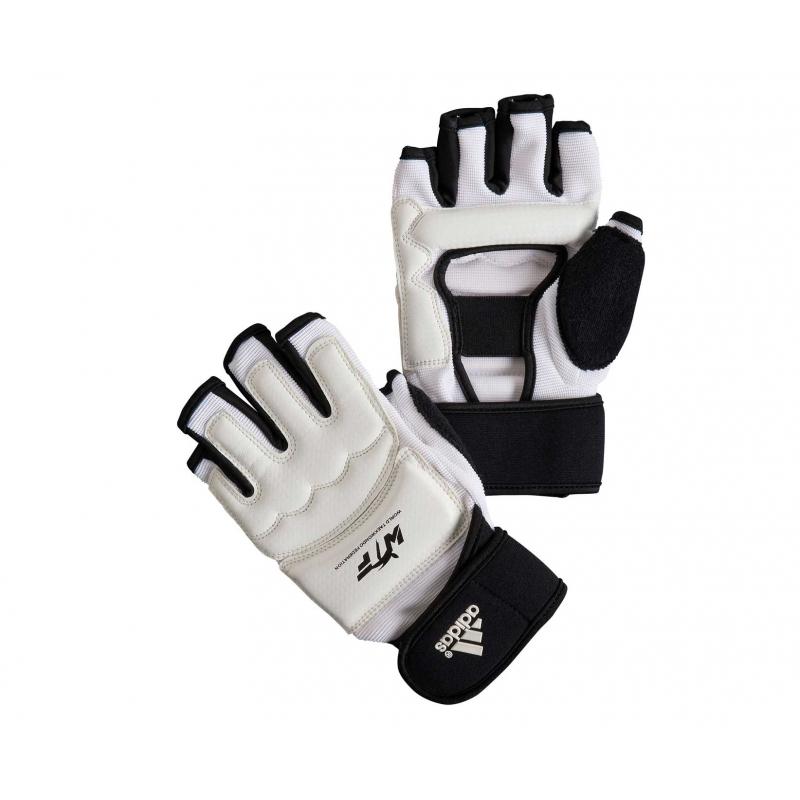 WTF Fighter Gloves