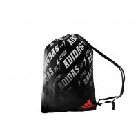 Satin Carry Bag Jiu Jitsu