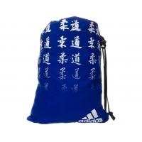 Satin Carry Bag Judo