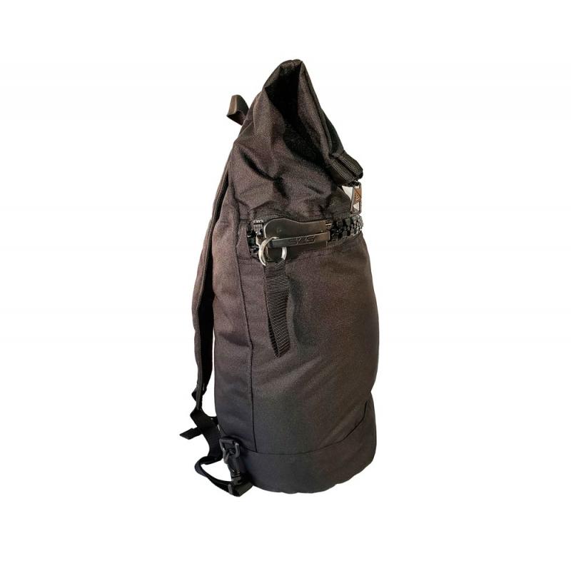 Military Bag Combat Sport L