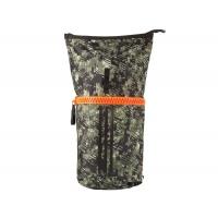 Military Camo Bag Combat Sport L