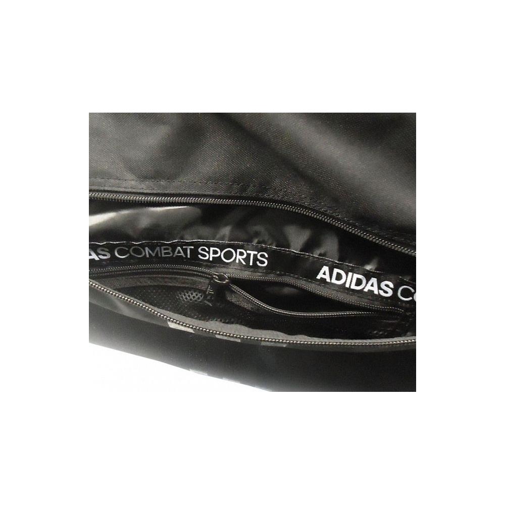 Sports Bag Shoulder Strap Combat L