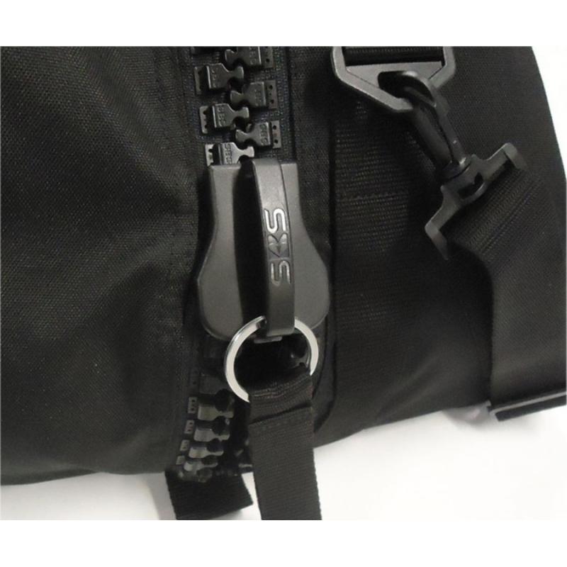 Sports Bag Shoulder Strap Combat M