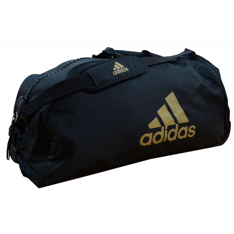 Trolley Bag Combat Sports