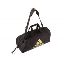 Training 2 in 1 Bag Combat Sport L