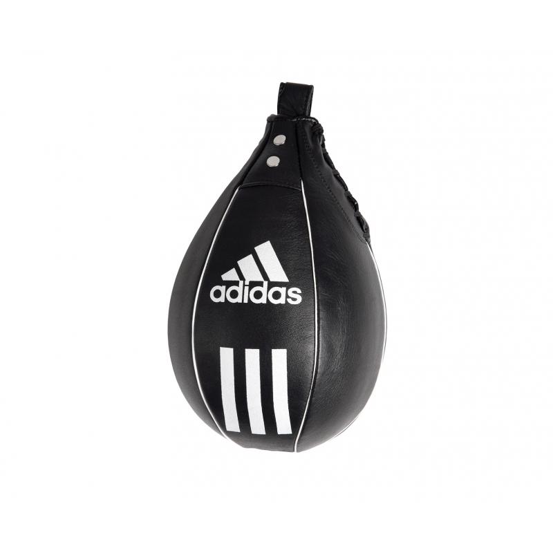 Speed Striking Ball Leather