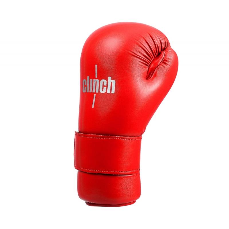 Semi Contact Gloves Kick