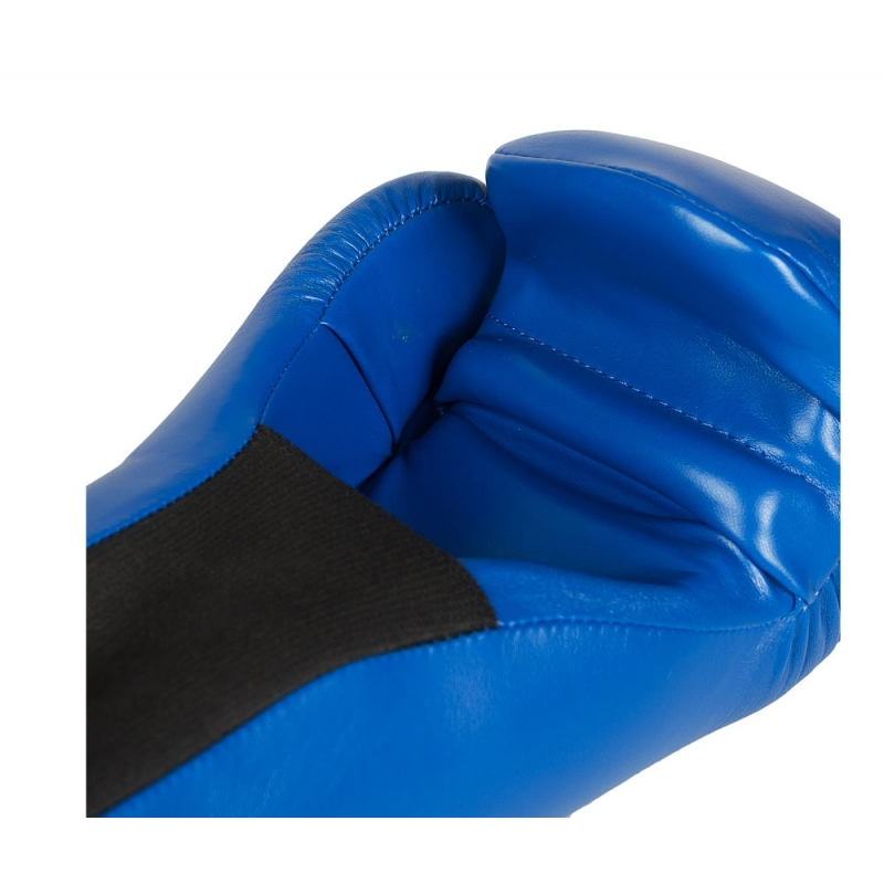 Semi Contact Gloves Kick