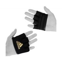 Knuckle Sleeve