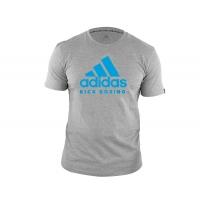 Community T-Shirt Kickboxing