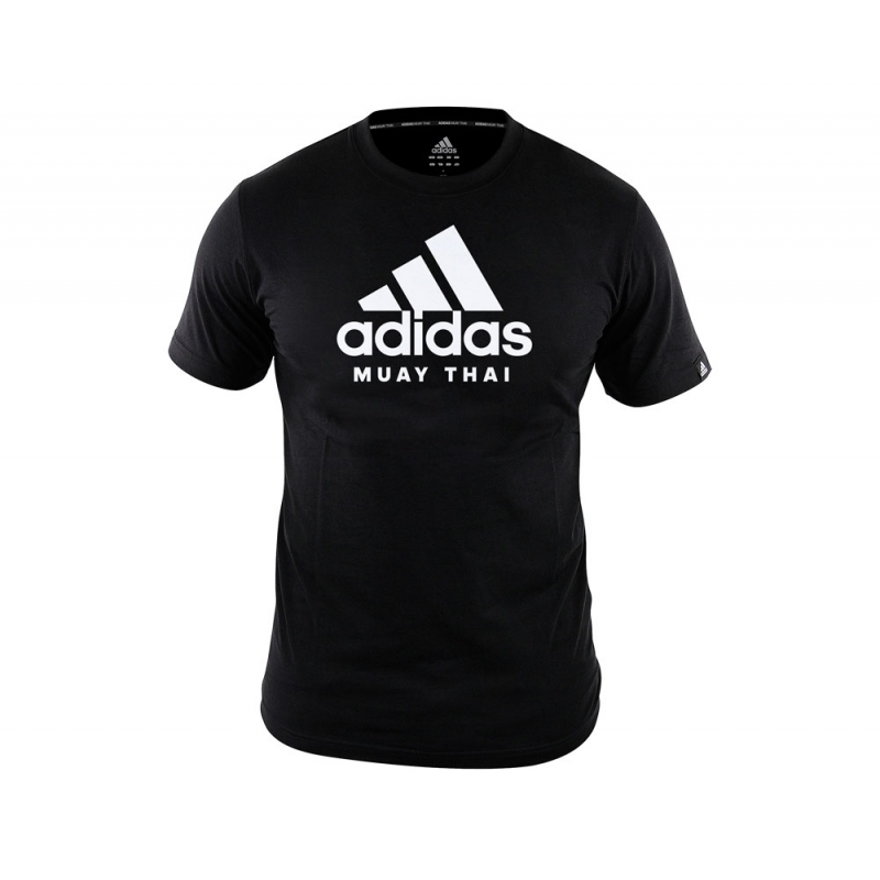 Community T-Shirt Muay Thai