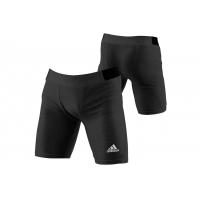 Closefit Shorts