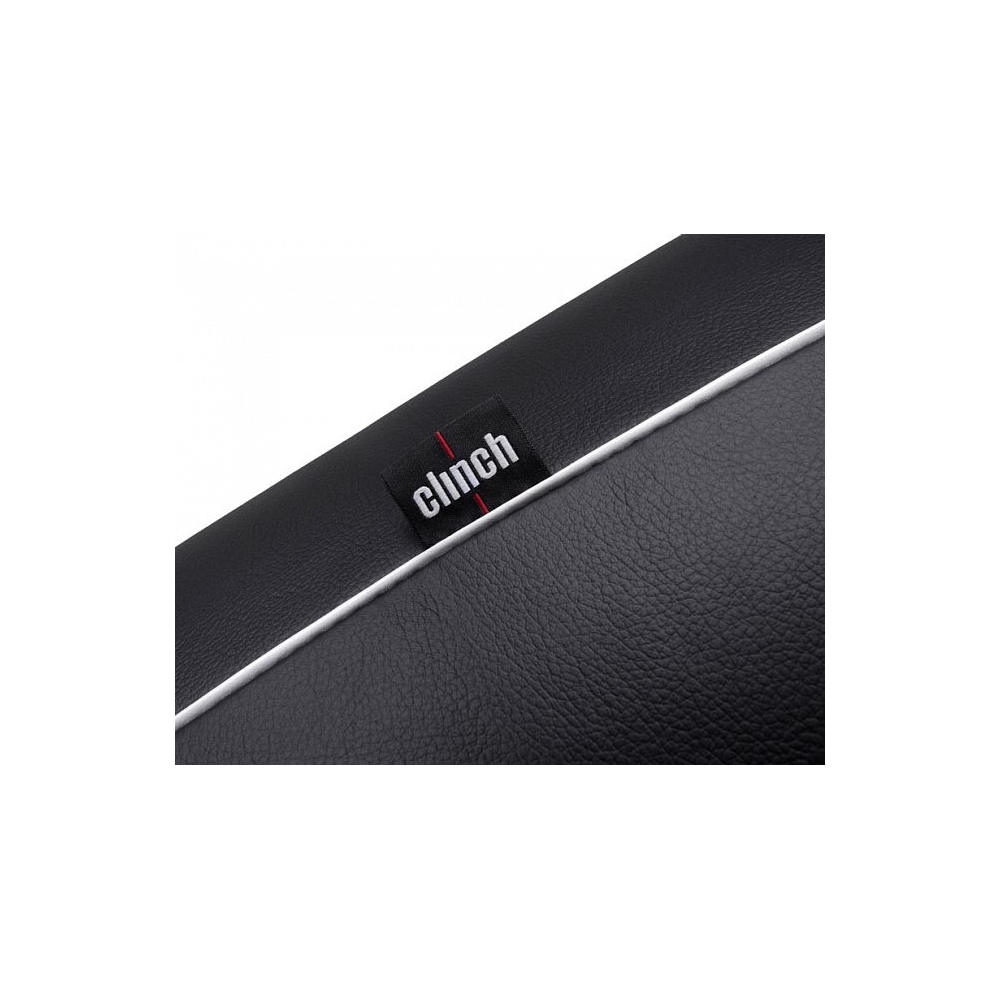 Profi & Durable120x45 см