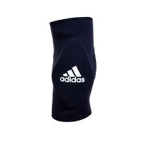 Kickboxing Knee Guard