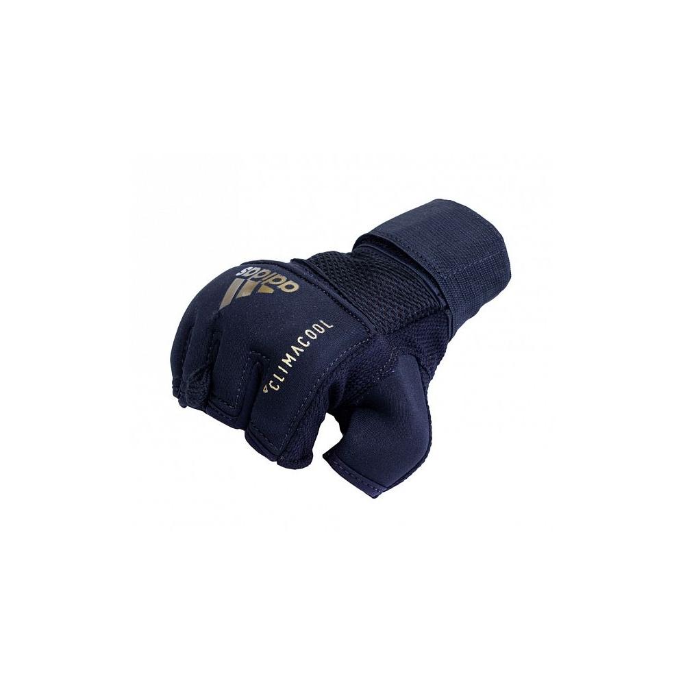 Speed Quick Gel Wrap Glove