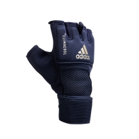 Speed Quick Gel Wrap Glove