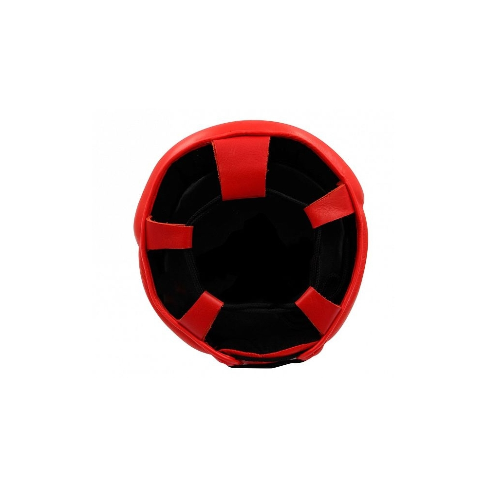 AdiStar Pro Headgear