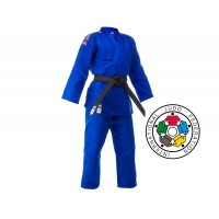 Champion 2 IJF Slim Fit Premium