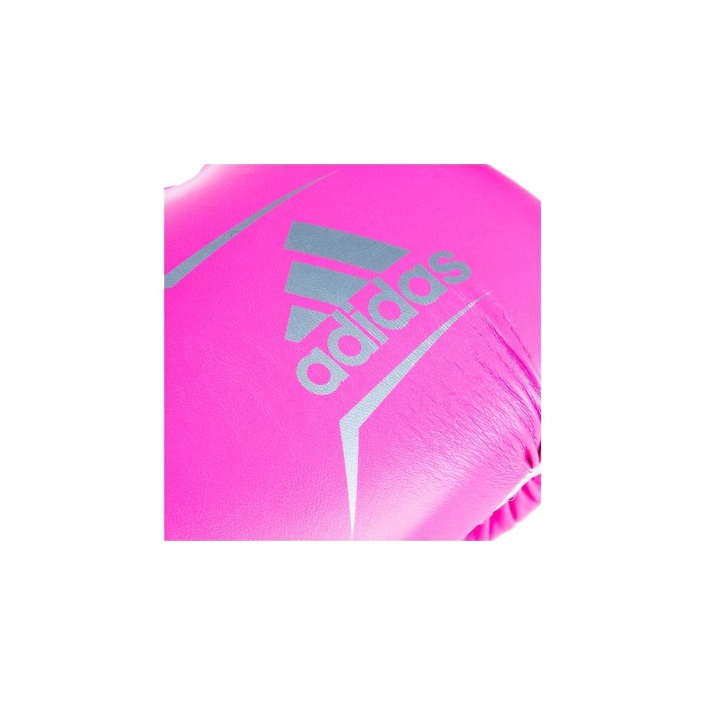 Speed Women 100 розово-