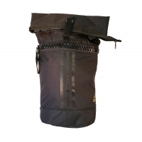 Military Bag Combat Sport M