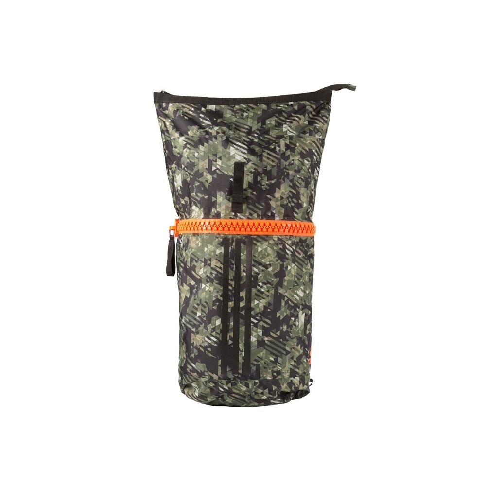Military Camo Bag Combat Sport M