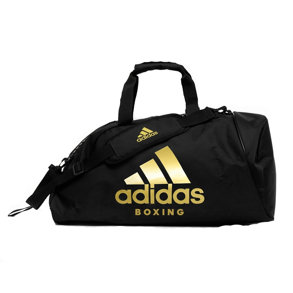 Training 2 in 1 Bag Boxing M
