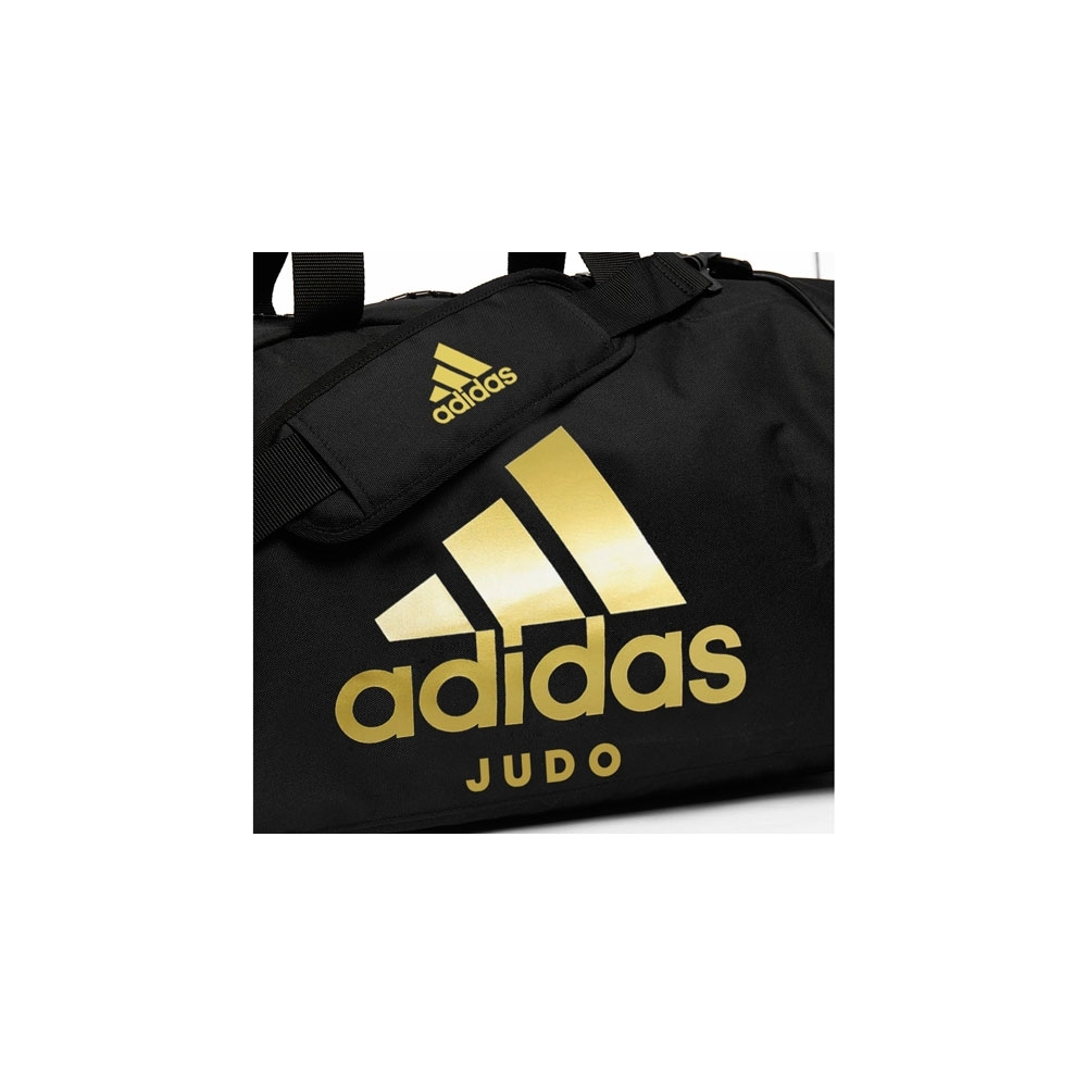 Training 2 in 1 Bag Judo L