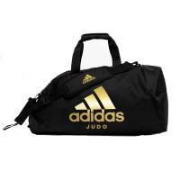Training 2 in 1 Bag Judo L