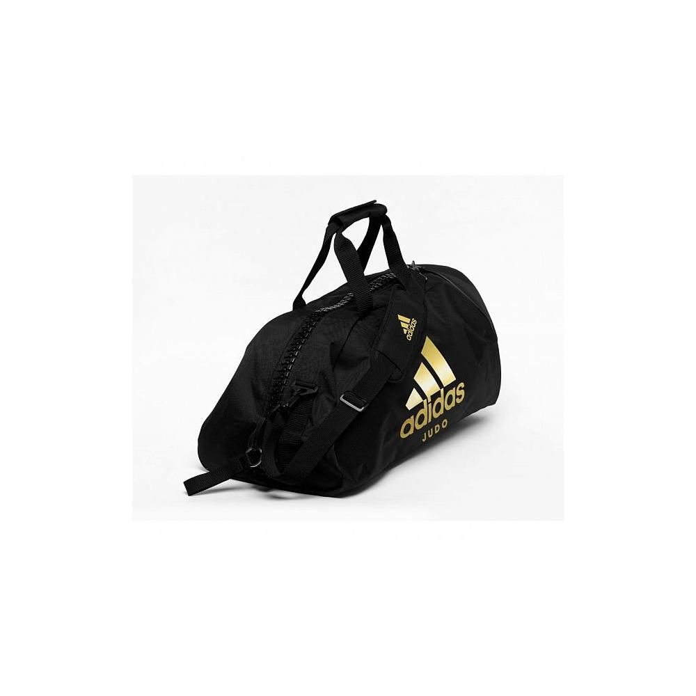 Training 2 in 1 Bag Judo M