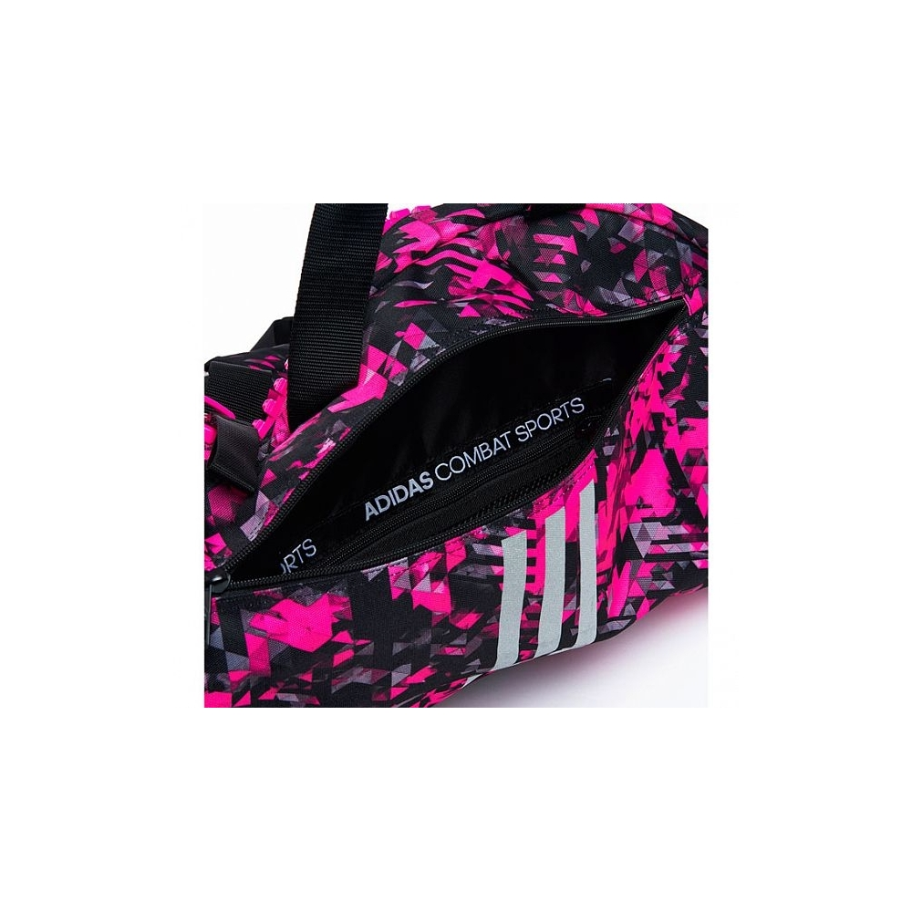Training 2 in 1 Camo Bag Combat Sport M