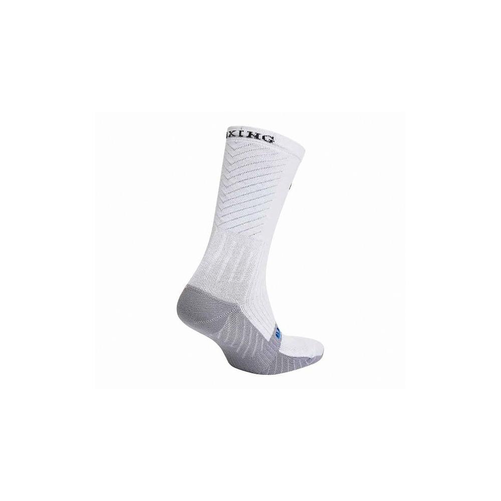 Boxing Socks бело-