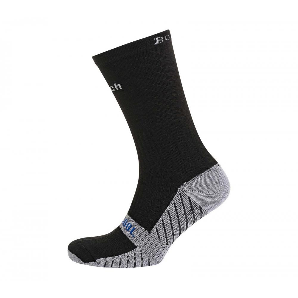 Boxing Socks