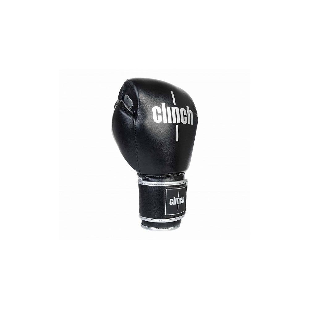 Punch 2.0
