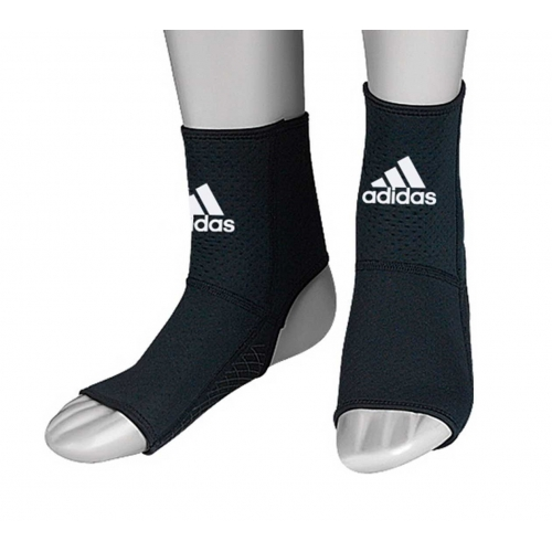 Ankle Support Anti-Slip