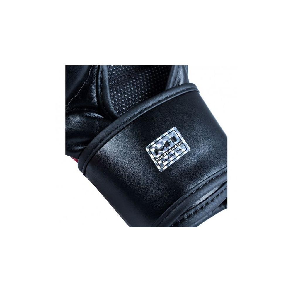 M1 Global Gloves