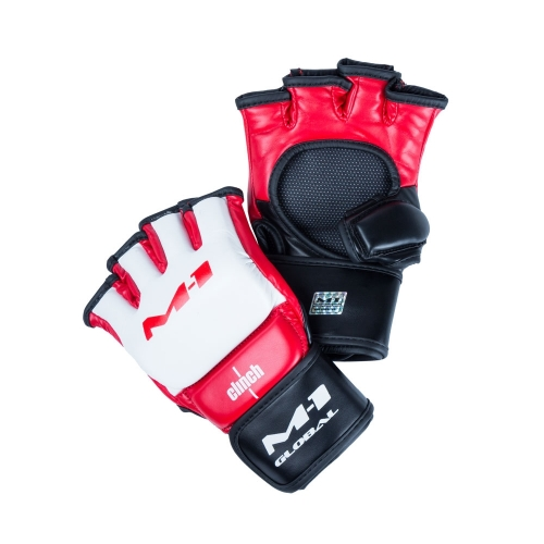 M1 Global Gloves