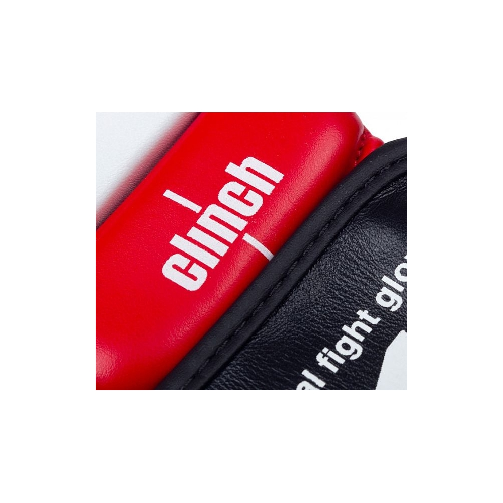 M1 Global Official Fight Gloves