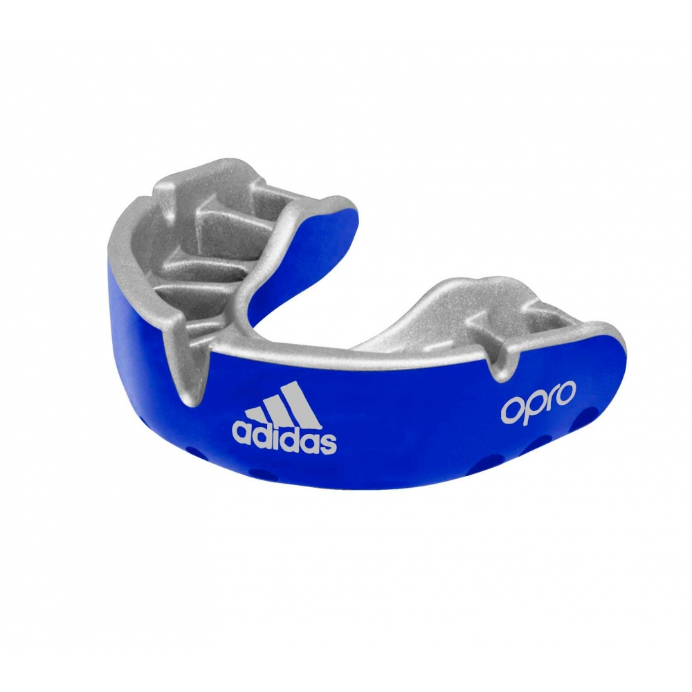 Opro Gold Gen4 Self-Fit Mouthguard
