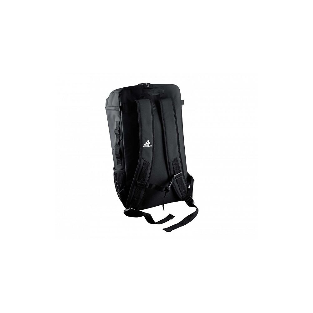 Sport Backpack Combat Sports S