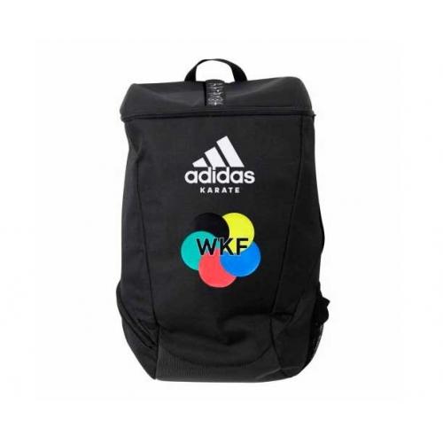 Sport Backpack Karate WKF S