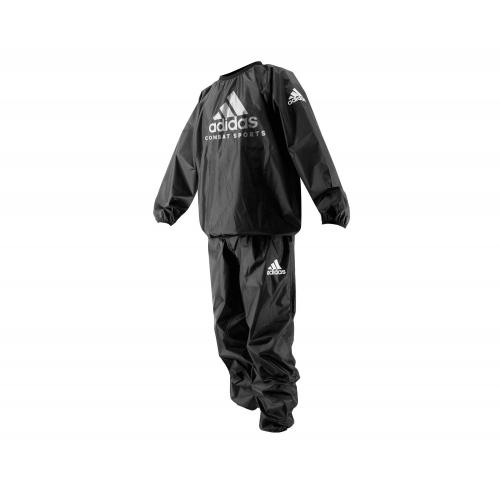 Sauna Suit Combat Sports