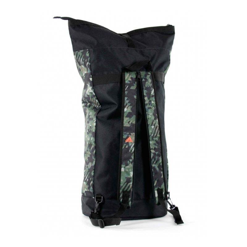Training Military Sack Camo M